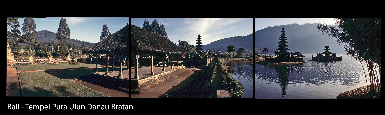 bali-tempel-bratan-meer