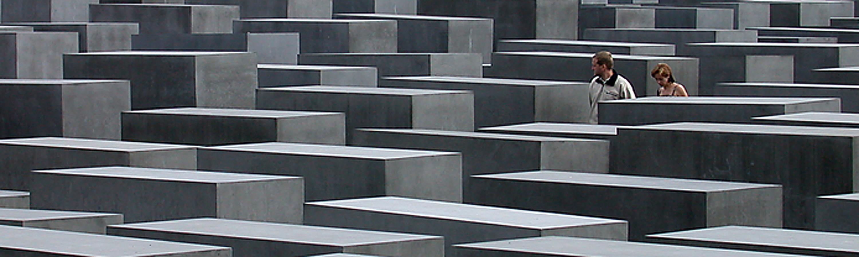 Berlijn_Holocaust_3000x900-96