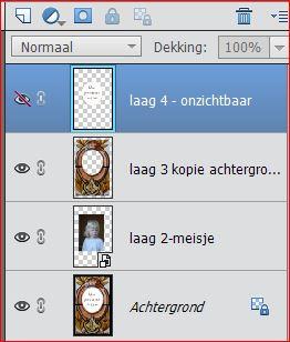 lagen-screendump2