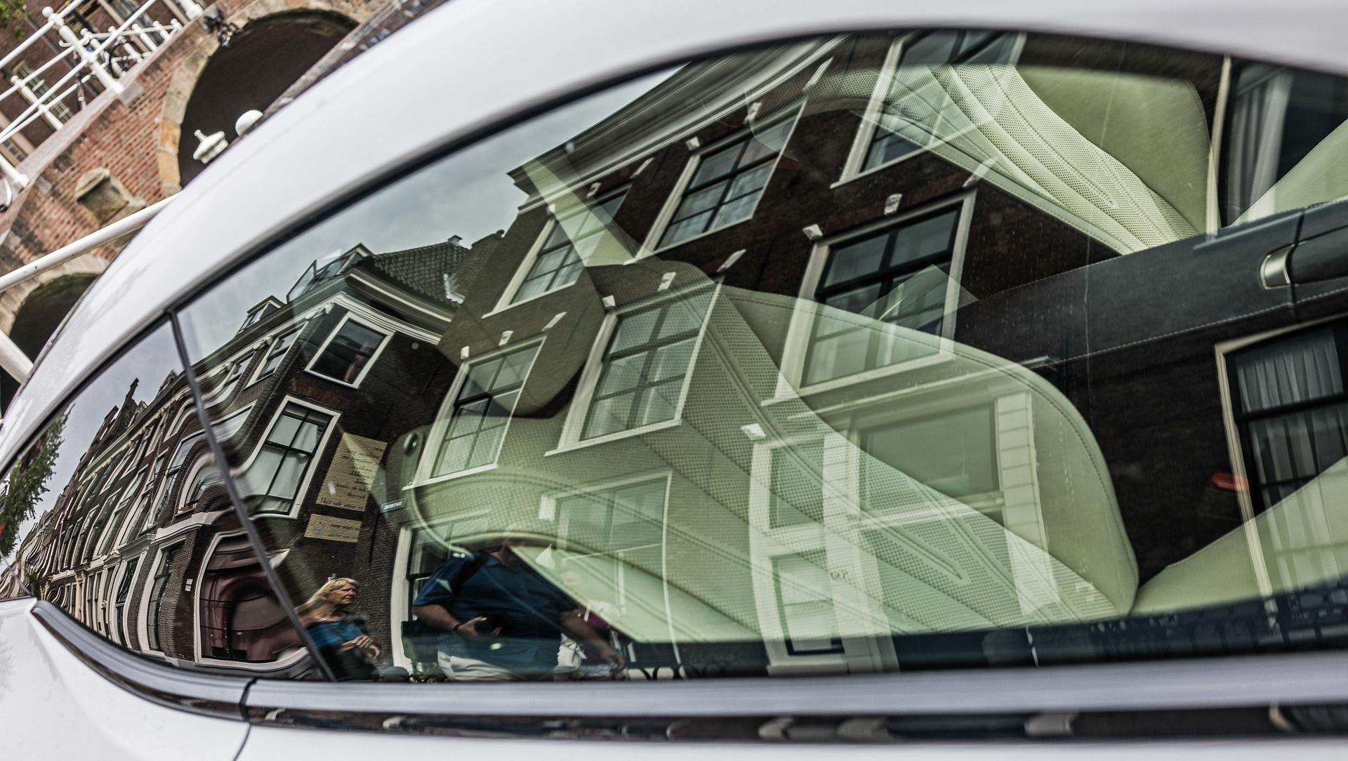 Leiden-2018_72dpi-1920px_DSC05355
