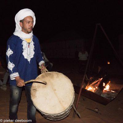 Zuid Marokko