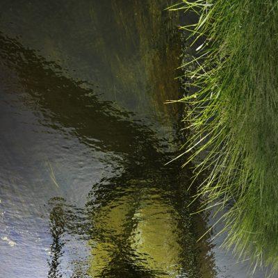 De Rijnlandse molenstichting - Groenendijkse molen