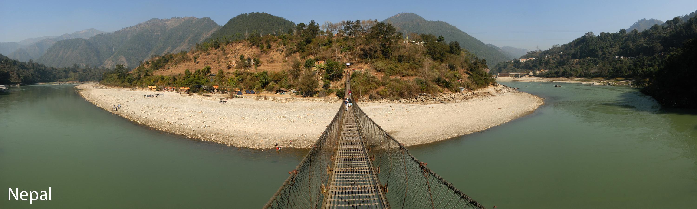 NPL_8035-43 hangbrug-Nepal-3000x900-96