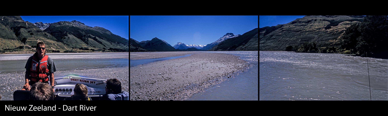 NZ_Jetboat_123_3000x900-96