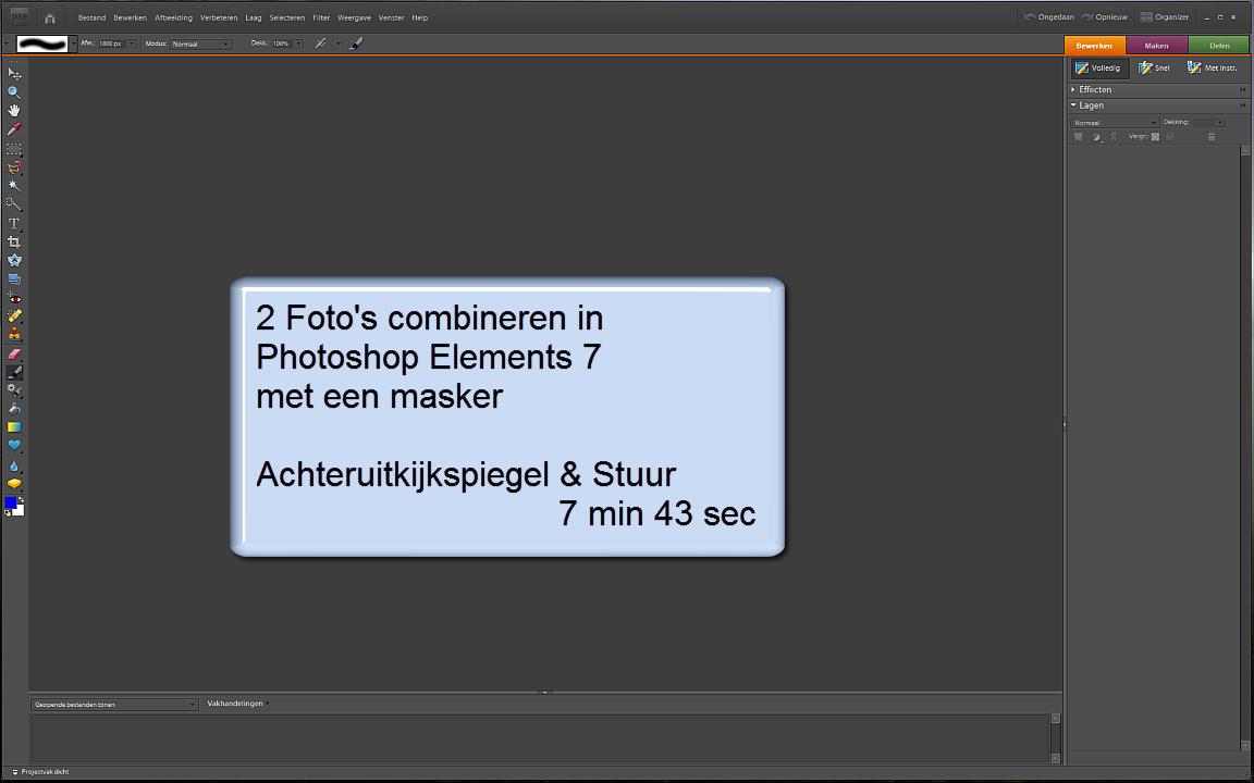 spiegel_stuur_pse7_v2_first_frame