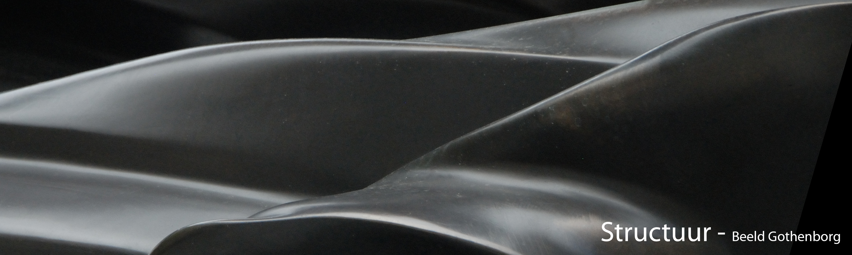 Structuur-Gothenborg2-3000x900-96