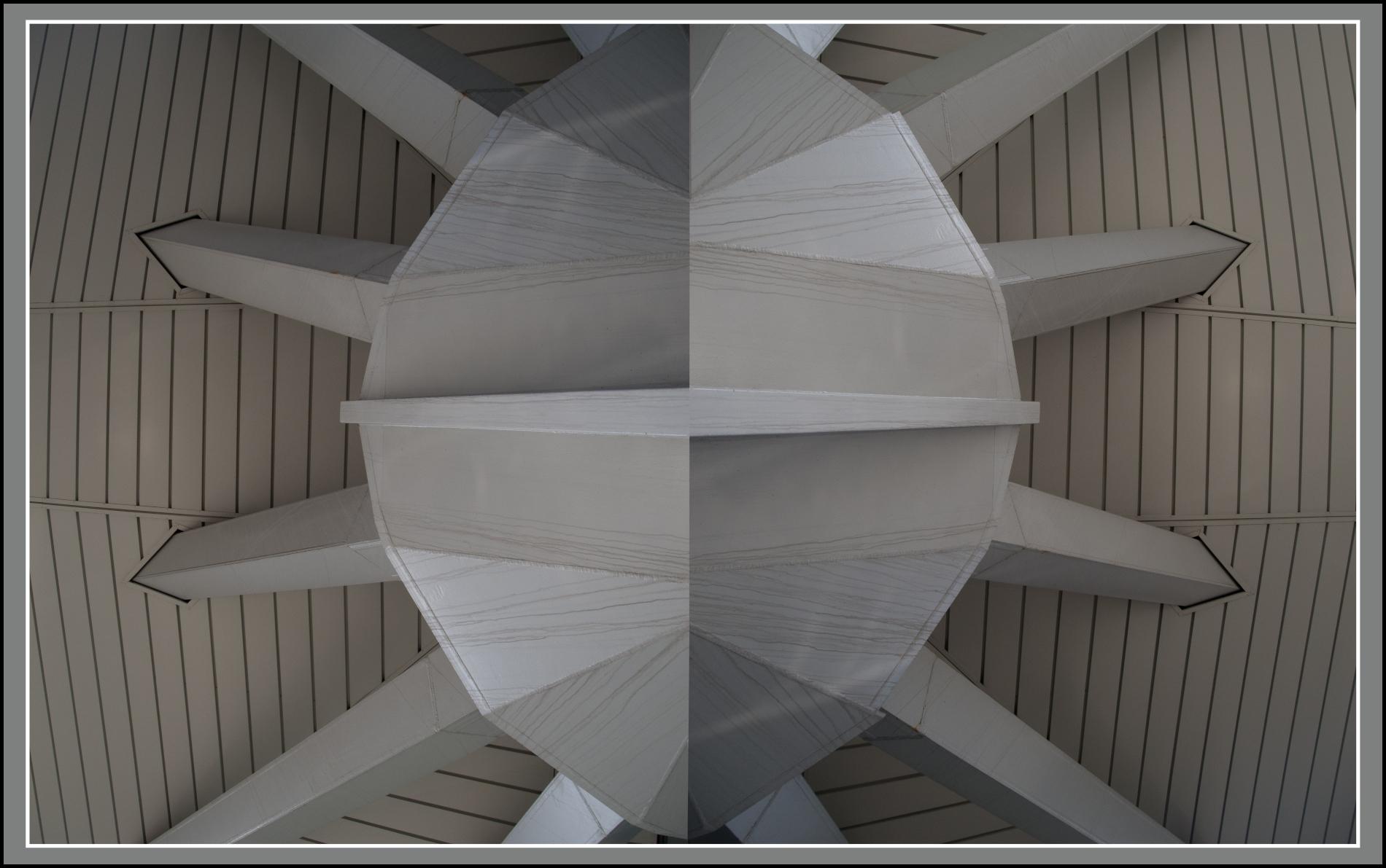 WEB_Achmea-aTree-2-fin