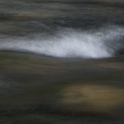 Elzas - Een dipje in de stroom