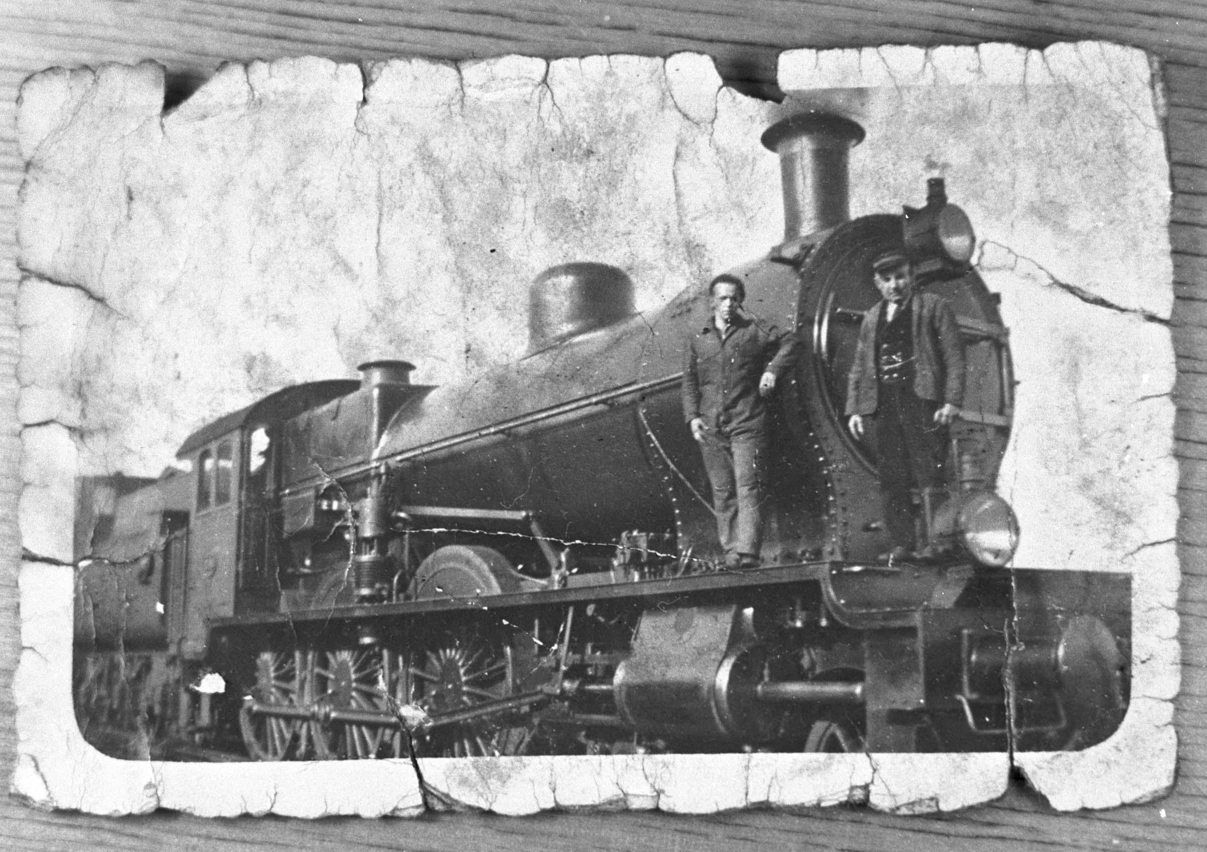 opa_trein_00