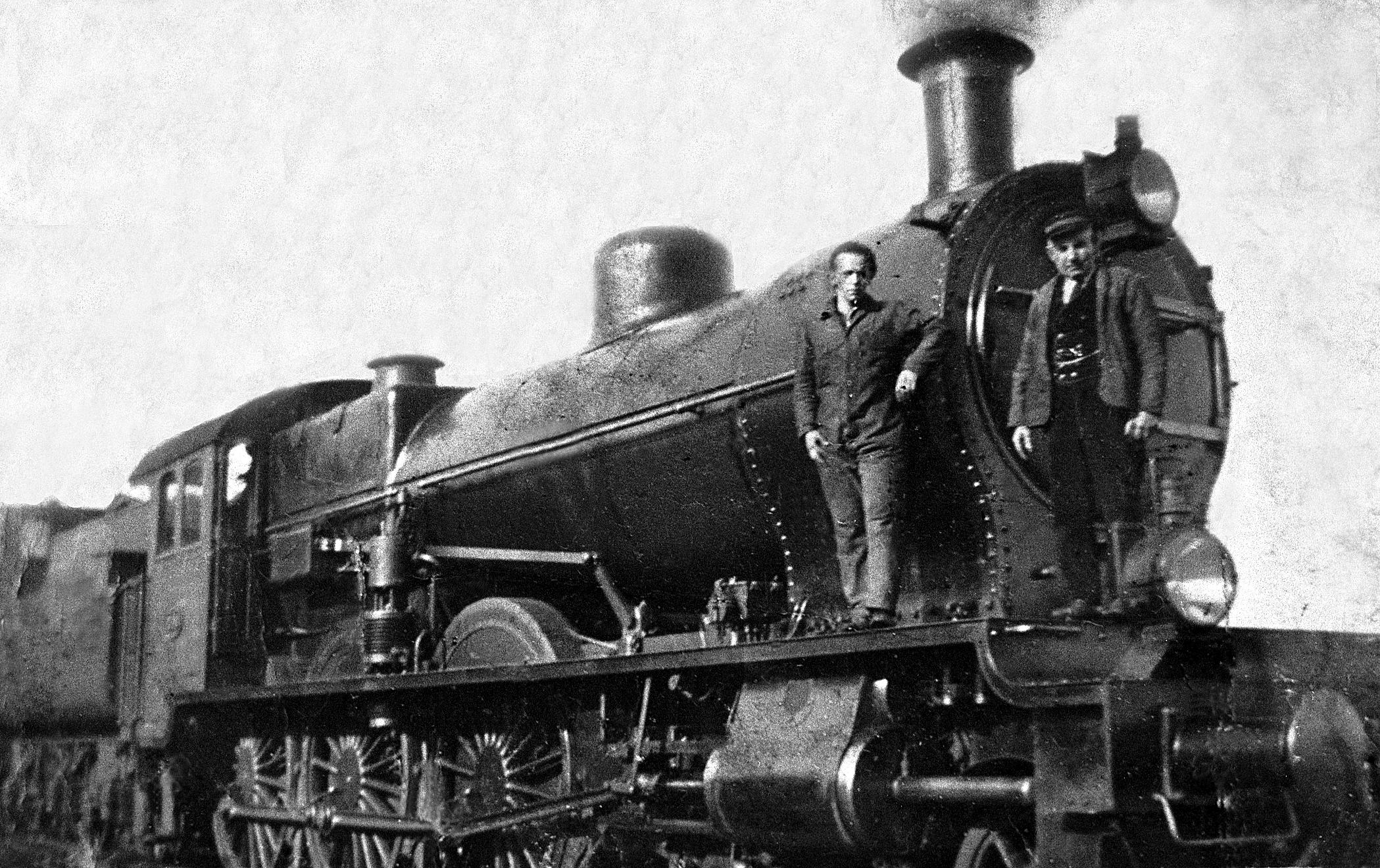 opa_trein_06-clone